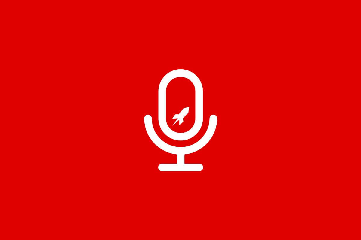 Voice search by Boost Creators
